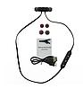 Беспроводные Bluetooth наушники Гарнитура с микрофоном - Фото