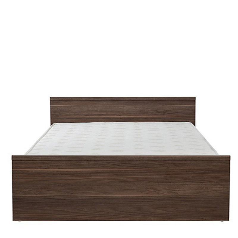 Кровать двуспальная LOZ 160 Опен Gerbor