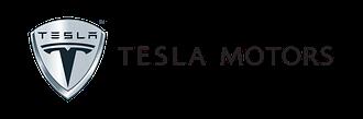 Брызговики Tesla