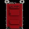 Твердотопливный котел Альтеп Trio, 300 квт