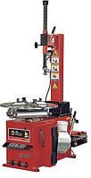 Шиномонтажный стенд полуавтоматический Bright LC890