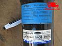 Вал карданный ВАЗ 2121, 21213, 21214 НИВА передний (пр-во ЗАО Кардан, г. Сызрань) 21214-2203012-10. Цена с НДС, фото 2