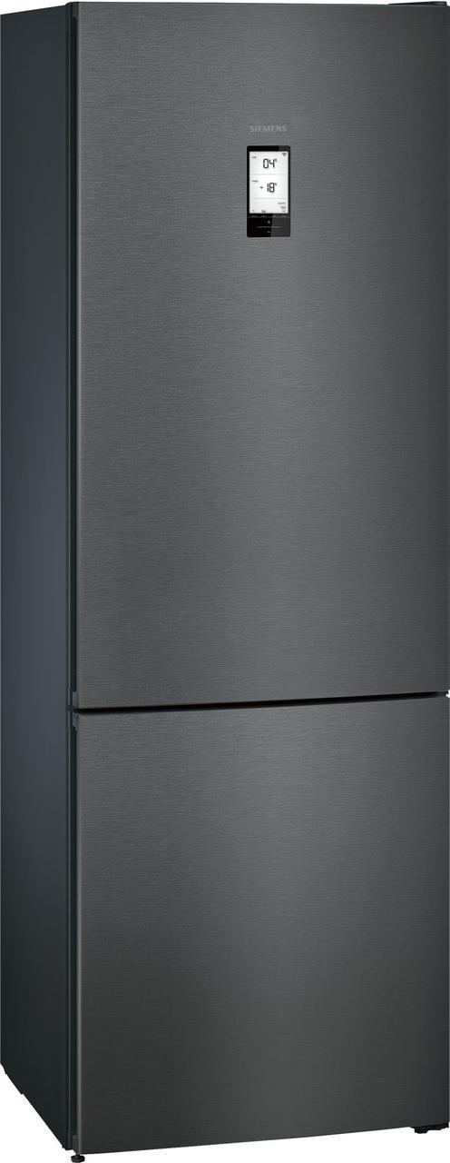 Холодильник с морозильной камерой Siemens KG49NAX3A