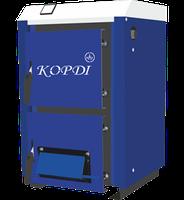 Твердотопливный котел Корди АОТВ-12С