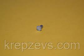 Заклепки с потайной головкой 1,4 DIN 661