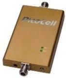 PicoCell 900 SXB. Усиление мобильной связи. Репитер GSM сигнала.