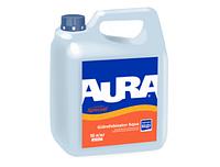 Aura Gidrofobizator Aqua 10 л - Гидрофобизатор универсальный, финишная обработка оснований