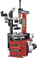 Шиномонтажный стенд автоматический Bright LC885IT + PL 338