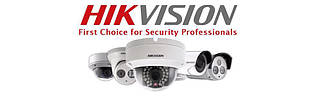 Hikvision Turbo HD 4.0 - технология PoC