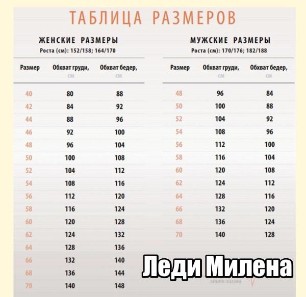 08625656e9b Магазин медицинской одежды в Украине. Сравнить цены