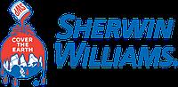 """""""Sherwin-Williams"""" - Американские лакокрасочные материалы, клея, инструмент"""