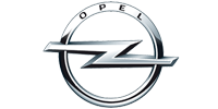 Рейлинги на крышу Opel