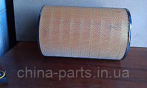 WG97191900011 Howo фильтр воздушный оригинал 3046