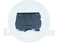 Патрон плавкого предохранителяURBAN USIG/E, 370650