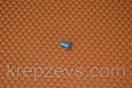 Заклепки под молоток 1,4 DIN 660