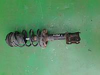 Амортизатор передний для Opel Corsa C, фото 1