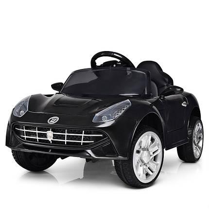 Детский электромобиль TRIA PORSCHE, фото 2
