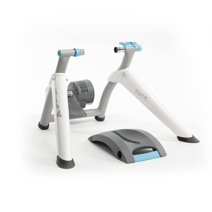Велотренажер Tacx Flow SMART T2240