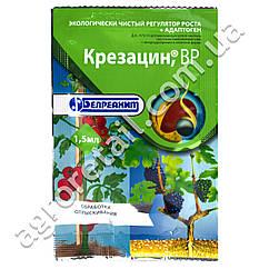 Регулятор роста Крезацин ВР 1.5 мл
