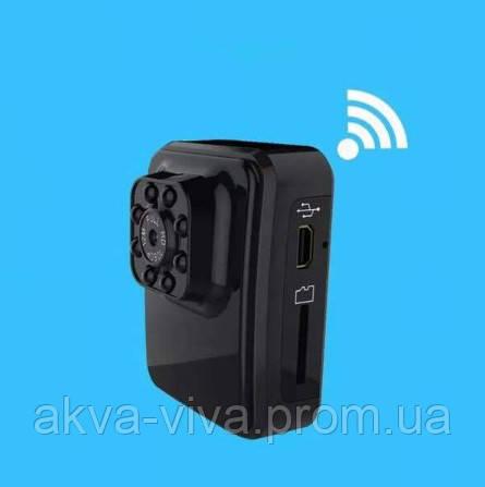 Мини камера R3 DV