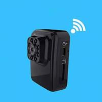 Мини камера R3 DV, фото 1