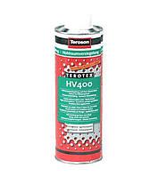 Terotex-HV 400 Состав для защиты скрытых полостей