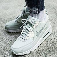 Оригинальные кроссовки Nike Wmns Air Max 90 (325213-053) acb22b692dbcd
