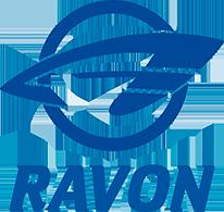 Дефлекторы окон Ravon