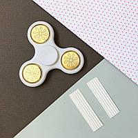 Классический LED, Spinner (C-004)