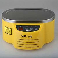 Ультразвуковая ванна Veron K-105 двух-режимная