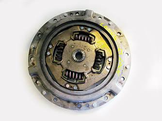 Диск сцепления Lexus CT 200H 10-17 (Лексус ЦТ 200Н)  3127047060