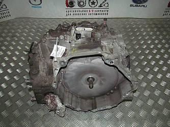 Коробка передач АКПП 1.8 CVT Lexus CT 200H 10-17 (Лексус ЦТ 200Н)  3090047061