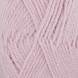 Пряжа Drops Nepal, цвет Powder Pink (3112)