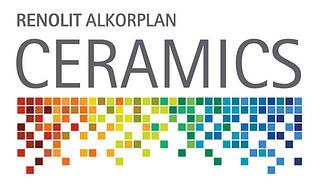 ПВХ пленка для бассейна ALKORPLAN CERAMICS (Бельгия)