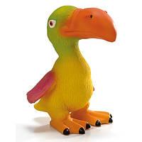 Pet Pro (Пет Про) Мокие игрушка для собак латекс 17 см