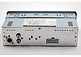 Автомагнитола MP3 GT 640U ISO MX, фото 4