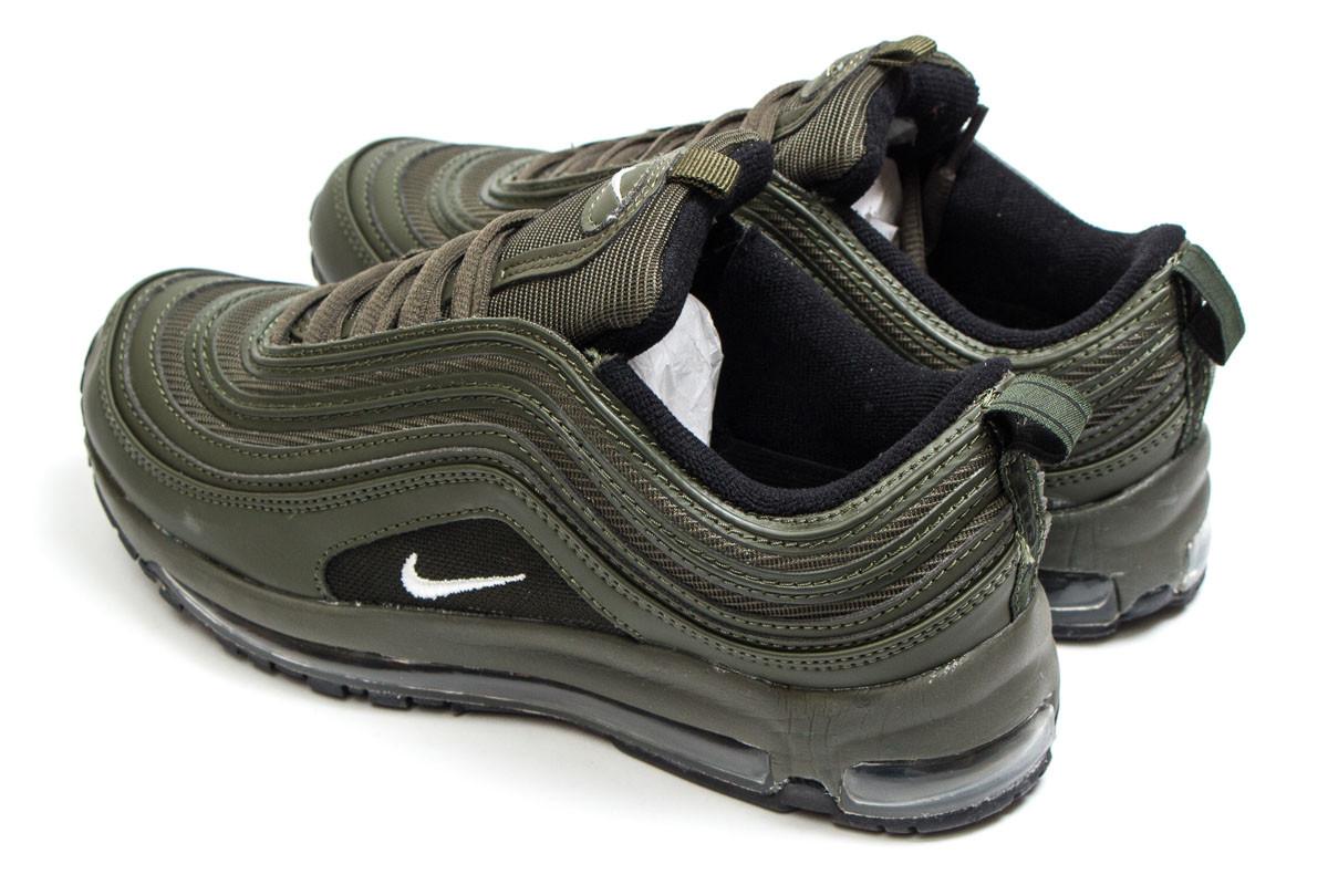 a71acc38 ... Кроссовки женские Nike Air Max 98, хаки (14421) размеры в наличии ▻ [