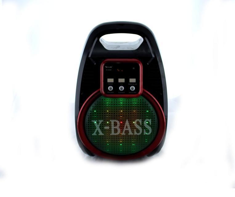 Радіо RX 820 Bluetooth
