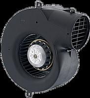 BPS-B 140-60 Вентилятор радиальный (пласт. корпус) (BVN, Турция)