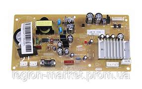 Електронный модуль (плата инвертора) DA92-00215A для холодильника Samsung