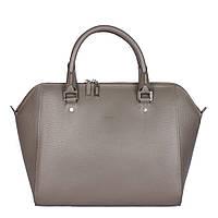Женская сумка Valerie