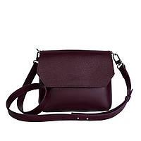 Женская сумка кросс-боди Iris, фото 1