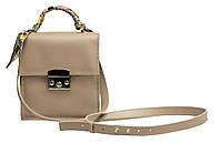 Женская сумка кросс-боди Pelin, фото 1