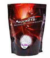 ROCKETS ШАРЫ PROFESSIONAL 0,28G 1 KG