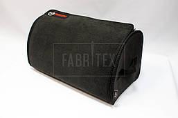 Сумка-органайзер Fabritex L