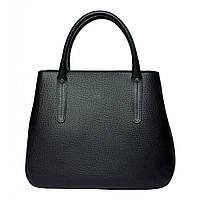 Женская сумка Amelie