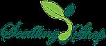 Seedlings Shop