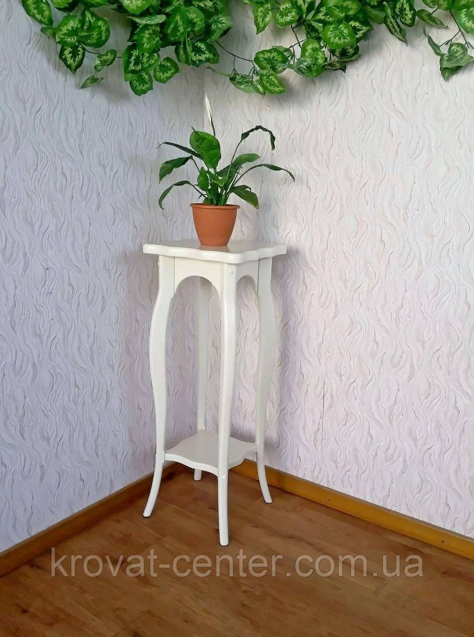"Подставка под цветы ""Азалия"""