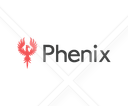 Phenix - для Вас только лучшее!