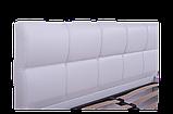 Кровать Zevs-M Барселона, фото 3